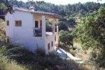 Alojamiento rural  El Montón, Sierra de las Villas